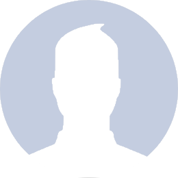 Lüchinger David