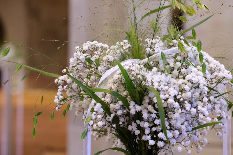 20200808_AB2020-0016_Hochzeit_Christa_Andi_004