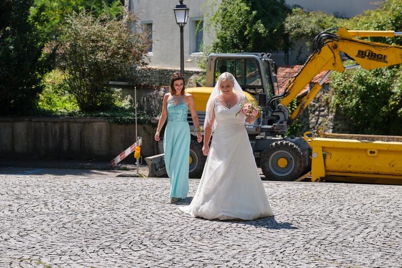 20200808_AB2020-0016_Hochzeit_Christa_Andi_036
