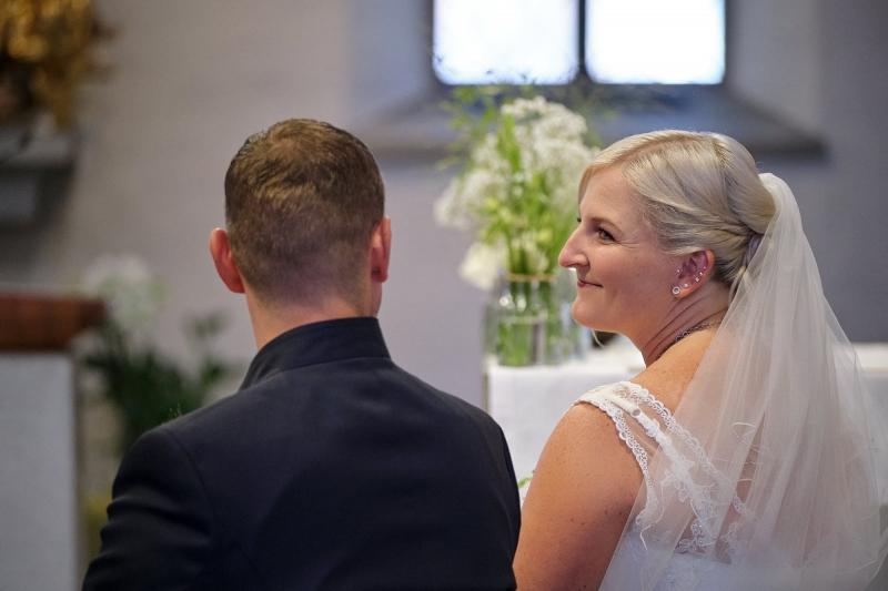 20200808_AB2020-0016_Hochzeit_Christa_Andi_078