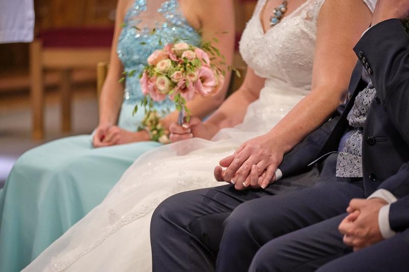 20200808_AB2020-0016_Hochzeit_Christa_Andi_085