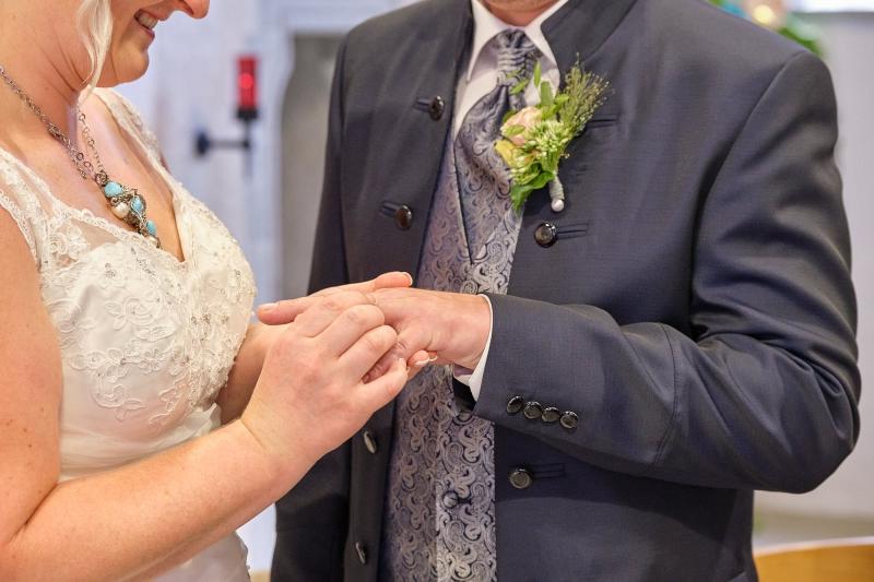 20200808_AB2020-0016_Hochzeit_Christa_Andi_087