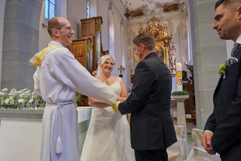 20200808_AB2020-0016_Hochzeit_Christa_Andi_111