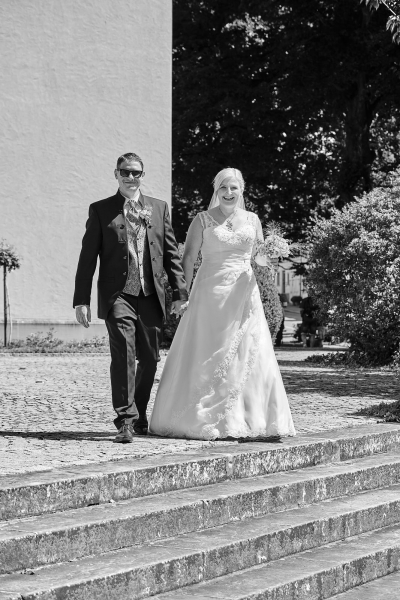 20200808_AB2020-0016_Hochzeit_Christa_Andi_145