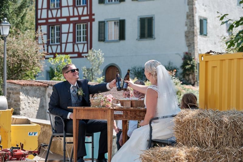 20200808_AB2020-0016_Hochzeit_Christa_Andi_190