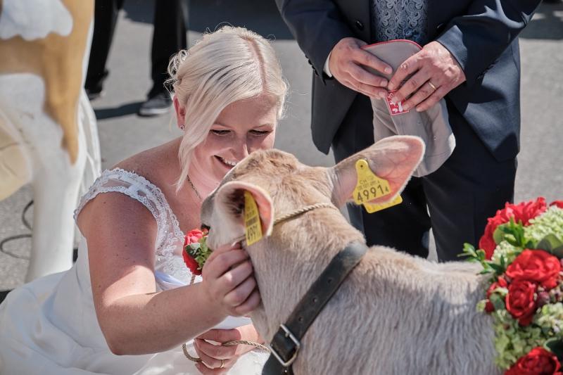 20200808_AB2020-0016_Hochzeit_Christa_Andi_289