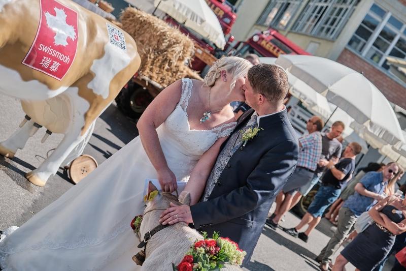 20200808_AB2020-0016_Hochzeit_Christa_Andi_297