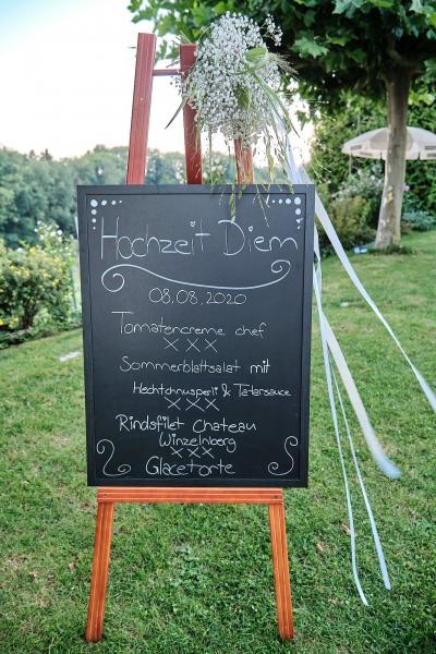 20200808_AB2020-0016_Hochzeit_Christa_Andi_504