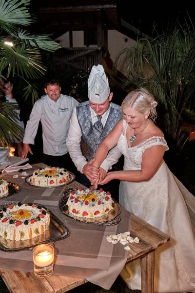 20200808_AB2020-0016_Hochzeit_Christa_Andi_560