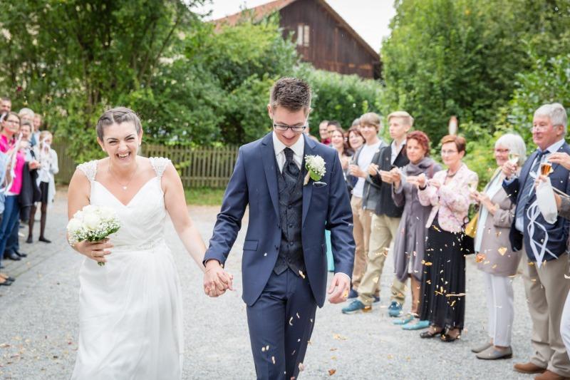 20160916_P012551405KH_Hochzeit_Patrica_Severin_179