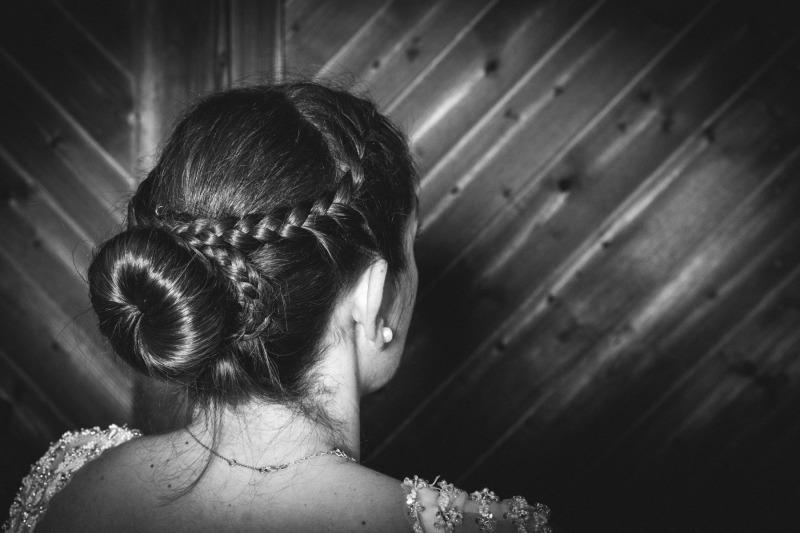20160916_P012551405KH_Hochzeit_Patrica_Severin_235