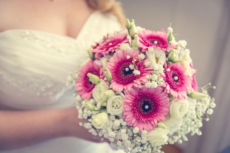 20170617_P2016-0021KH_Hochzeit_Cornelia_Michael_031