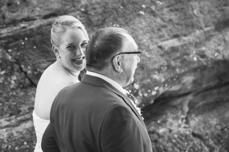 20170617_P2016-0021KH_Hochzeit_Cornelia_Michael_050