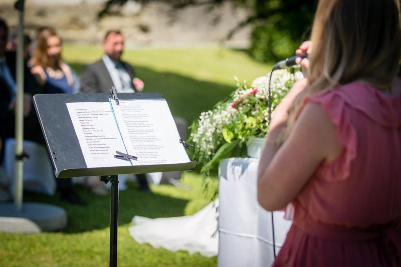 20170617_P2016-0021KH_Hochzeit_Cornelia_Michael_074