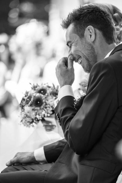 20170617_P2016-0021KH_Hochzeit_Cornelia_Michael_087