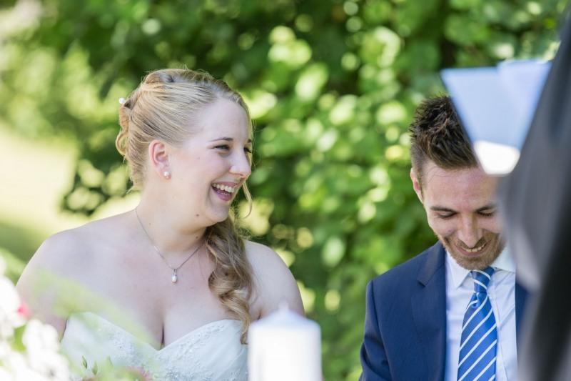 20170617_P2016-0021KH_Hochzeit_Cornelia_Michael_089