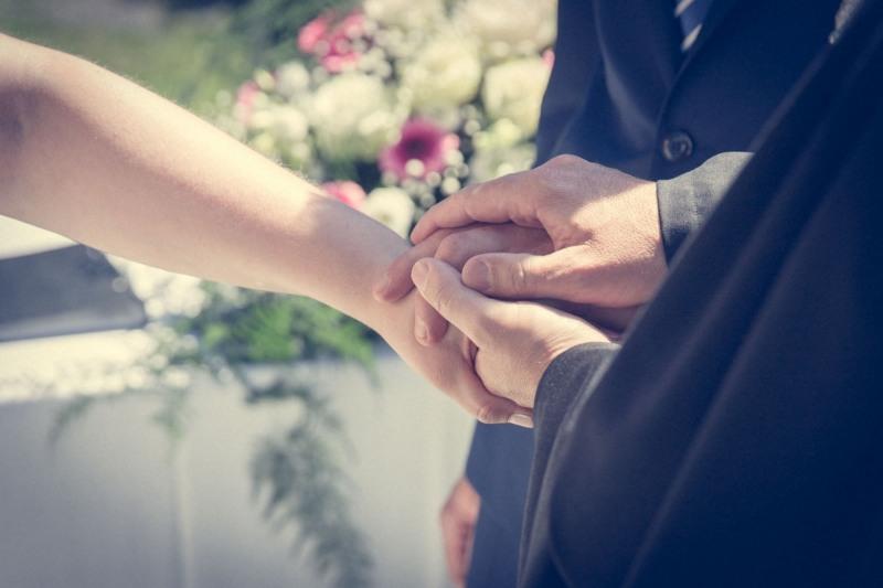 20170617_P2016-0021KH_Hochzeit_Cornelia_Michael_107