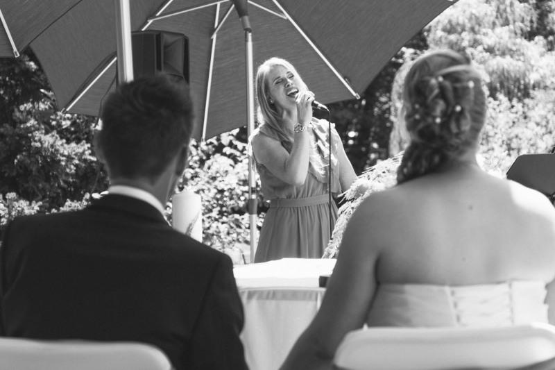 20170617_P2016-0021KH_Hochzeit_Cornelia_Michael_118