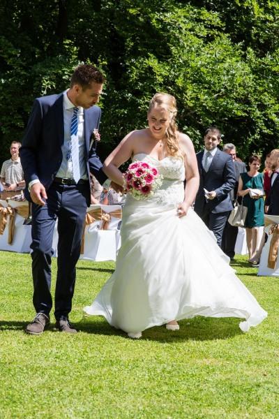 20170617_P2016-0021KH_Hochzeit_Cornelia_Michael_126