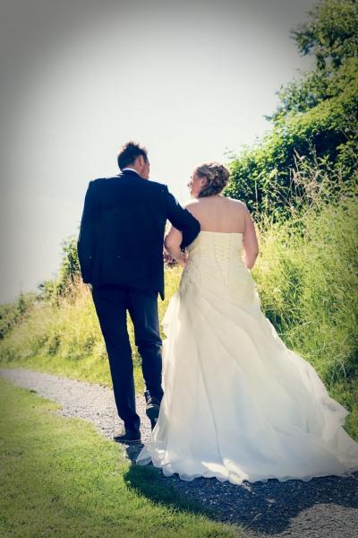 20170617_P2016-0021KH_Hochzeit_Cornelia_Michael_244