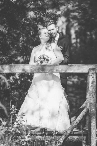 20170617_P2016-0021KH_Hochzeit_Cornelia_Michael_245