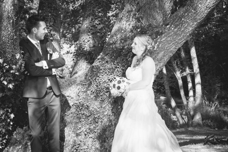 20170617_P2016-0021KH_Hochzeit_Cornelia_Michael_251