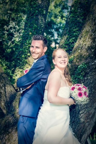 20170617_P2016-0021KH_Hochzeit_Cornelia_Michael_253