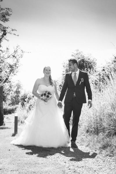 20170617_P2016-0021KH_Hochzeit_Cornelia_Michael_263
