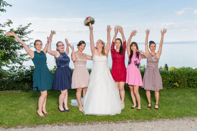 20170617_P2016-0021KH_Hochzeit_Cornelia_Michael_286-2