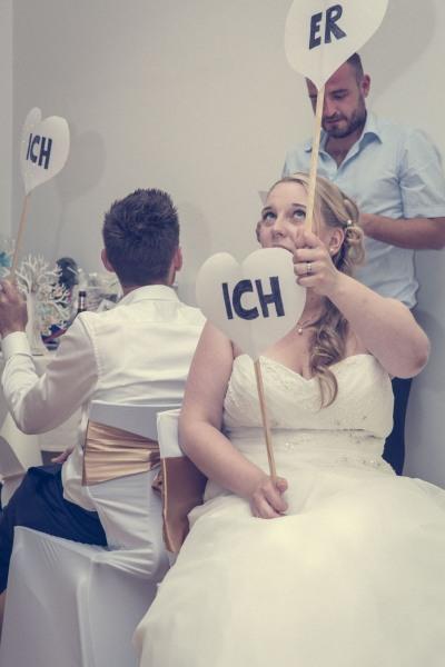 20170617_P2016-0021KH_Hochzeit_Cornelia_Michael_356