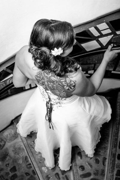 20170707_P2017-0026KH_Hochzeit_Nicole_Sascha_073