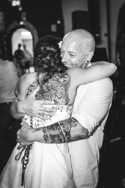 20170707_P2017-0026KH_Hochzeit_Nicole_Sascha_150