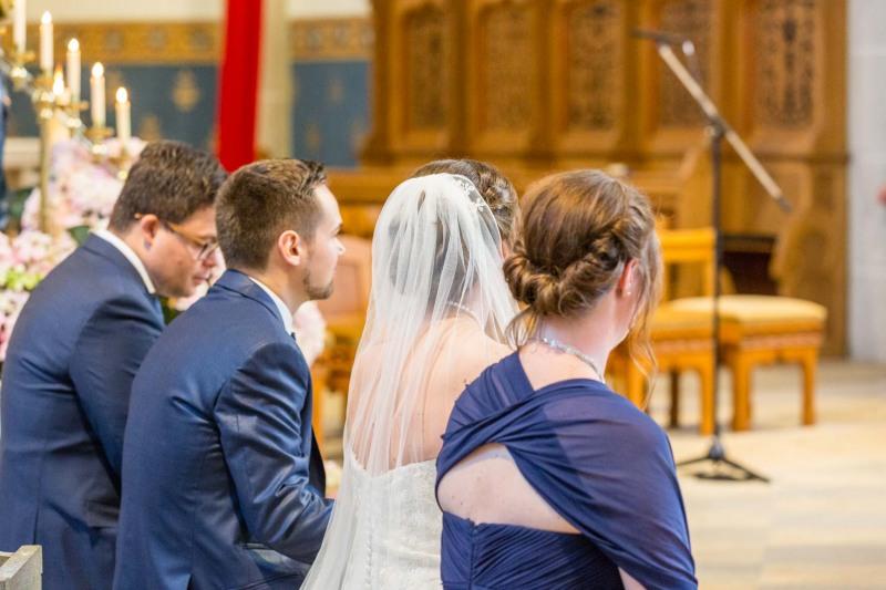 20180525_P2017-0032KH_Hochzeit_Annina_Marco_027