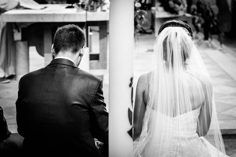 20180525_P2017-0032KH_Hochzeit_Annina_Marco_036