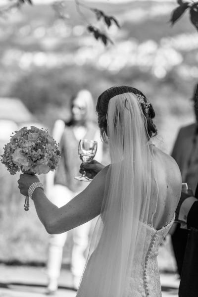 20180525_P2017-0032KH_Hochzeit_Annina_Marco_129