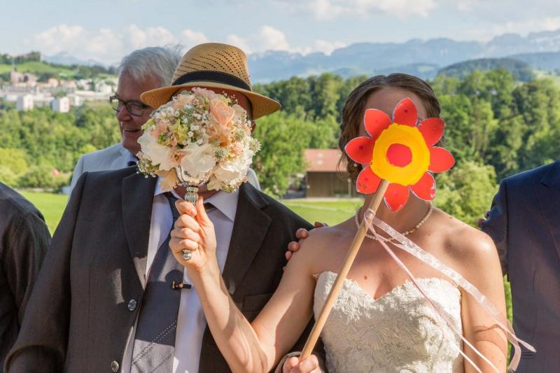 20180525_P2017-0032KH_Hochzeit_Annina_Marco_174