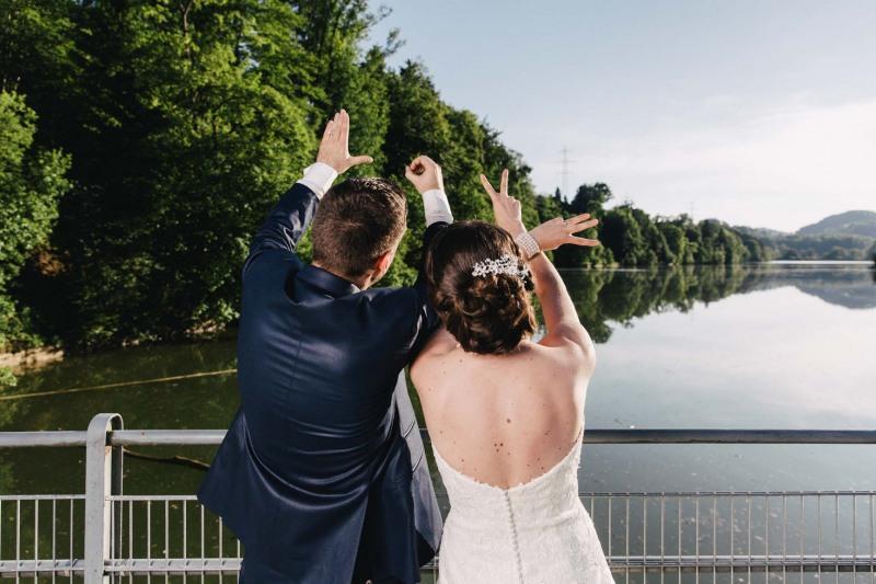 20180525_P2017-0032KH_Hochzeit_Annina_Marco_219