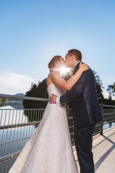 20180525_P2017-0032KH_Hochzeit_Annina_Marco_223