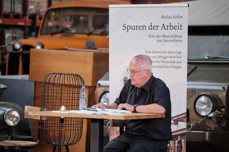 20200701_AB2020-0014_Buchvernissage_100-jähriges_Jubiläum_084