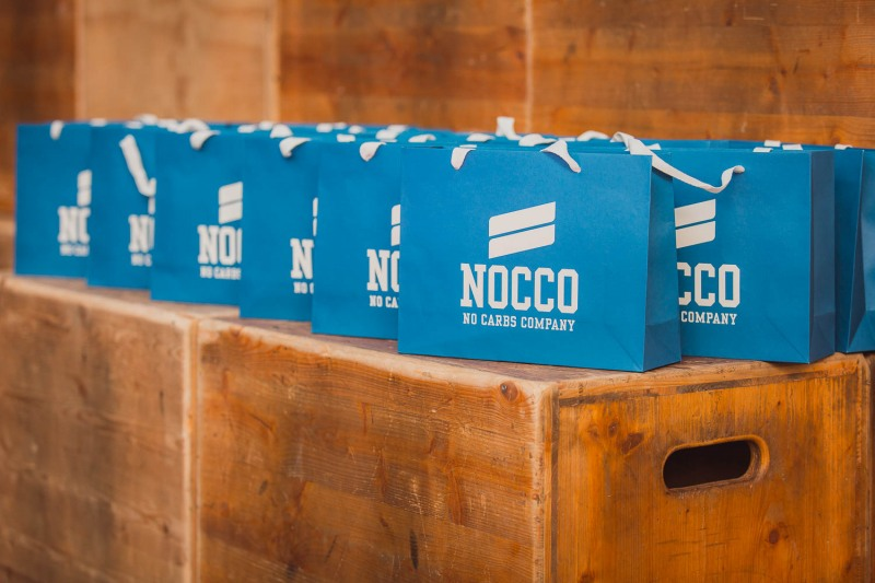 20180412_P2018-0037KH_NOCCO_Event_001