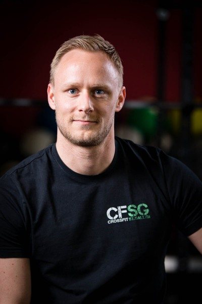 20160402_P016484507KH_Portraits_Crossfit_St.Gallen_002