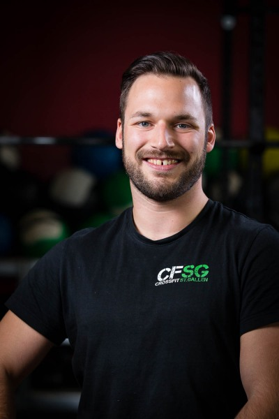 20160402_P016484507KH_Portraits_Crossfit_St.Gallen_004