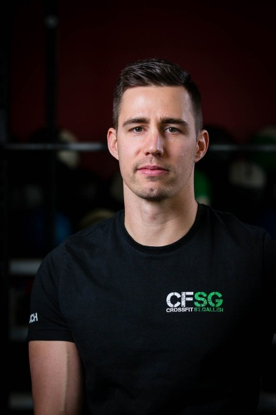 20160402_P016484507KH_Portraits_Crossfit_St.Gallen_005