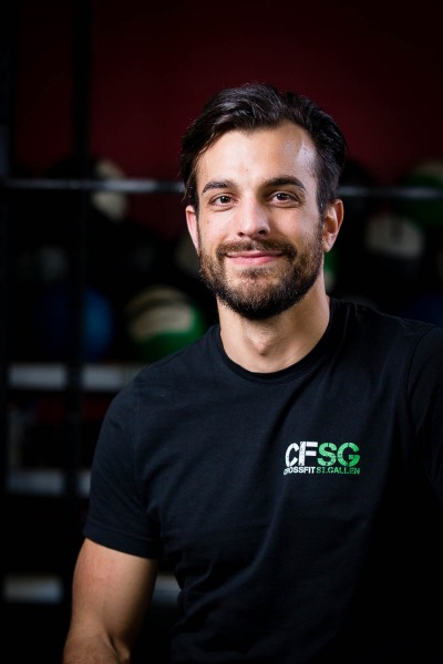 20160402_P016484507KH_Portraits_Crossfit_St.Gallen_007