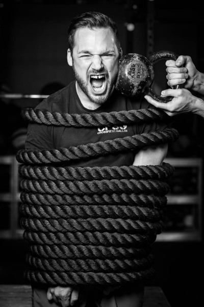 20160402_P016484507KH_Portraits_Crossfit_St.Gallen_020
