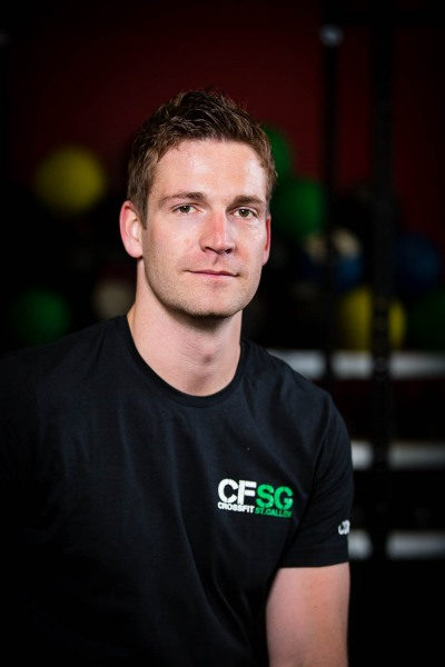 20160416_P016484507KH_Portraits_Crossfit_St.Gallen_036