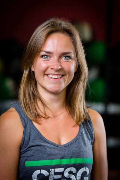 20160921_P016484507KH_Portraits_Crossfit_St.Gallen_037