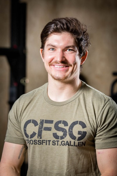 20180407_P016484507KH_Portraits_Crossfit_St.Gallen_041
