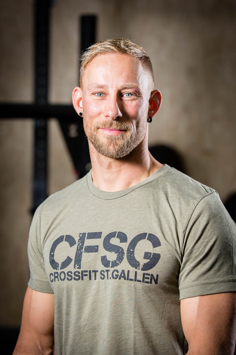 20180407_P016484507KH_Portraits_Crossfit_St.Gallen_040