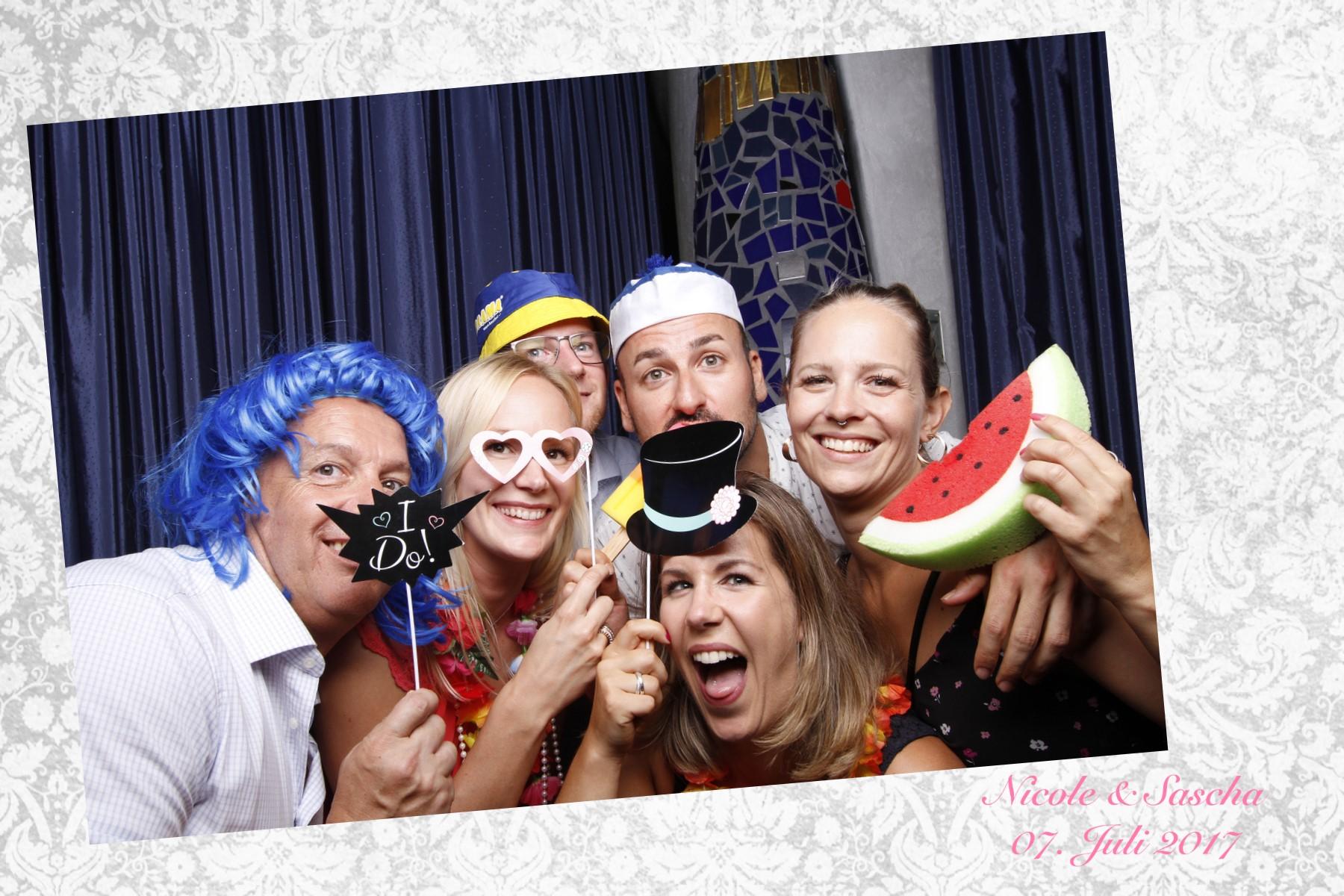 P2017-0026KH_Photobooth_Hochzeit_Nicole_Sascha_0099